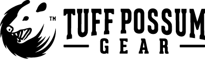 Tuff Possum Gear