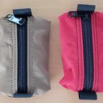 Pocket Possibles Pouch